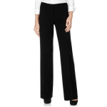 Black trousers_600x600