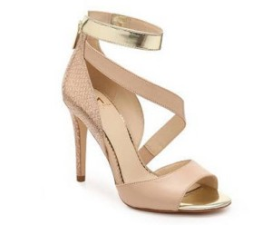 Marc Fisher Doris Sandal