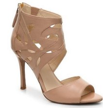 Nine West Fabeyanna Sandal