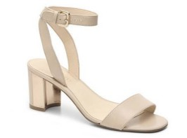 Nine West Tullip Sandal