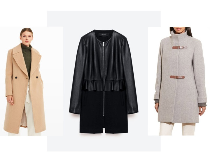 coats-on-coats_1