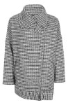 top-shop-houndstooth