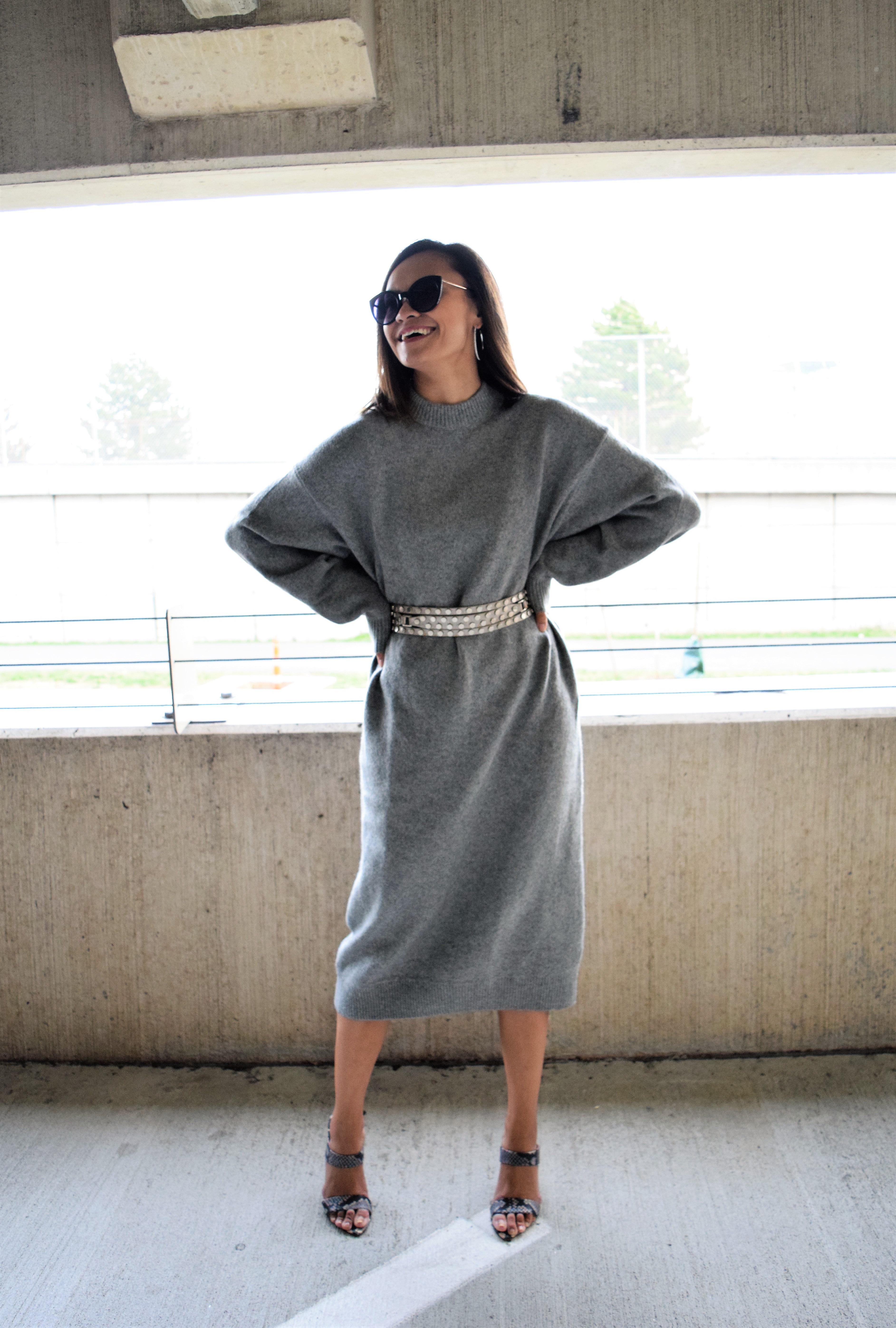 SweaterDress_2021_Jan_6