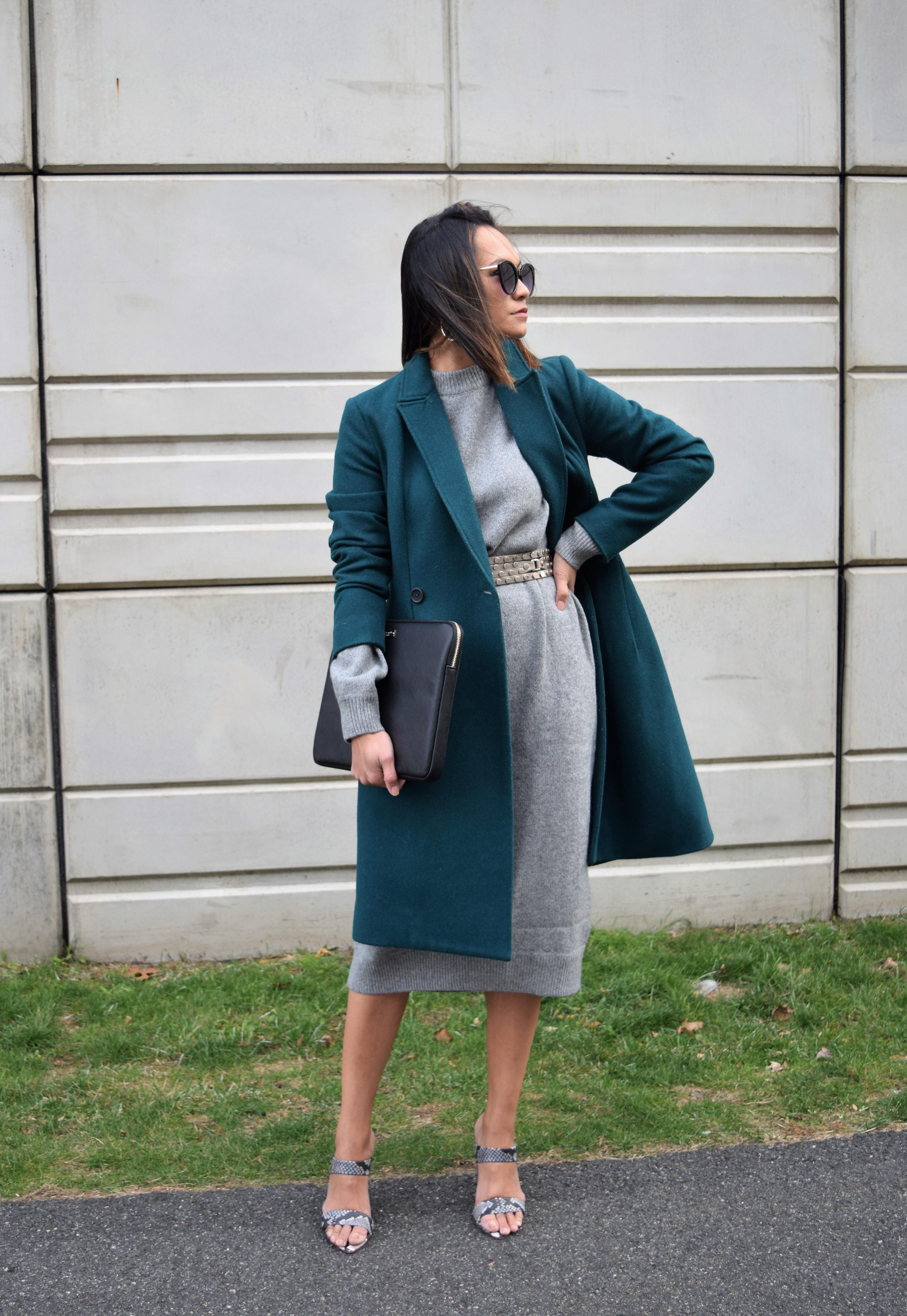 SweaterDress_2021_Jan_8