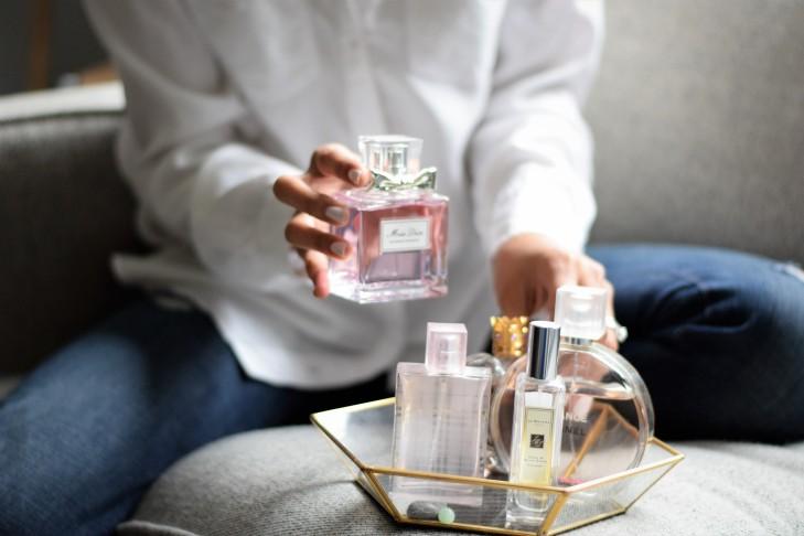 Perfume_7