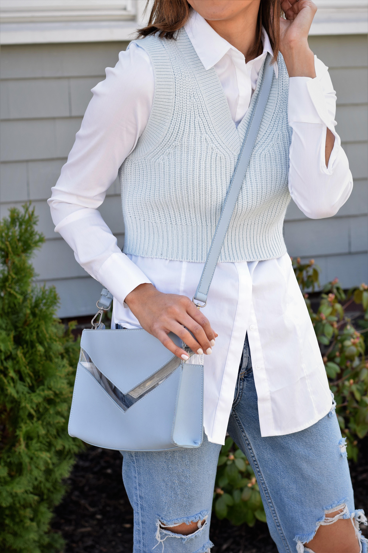 SweaterVest_2021_April_3