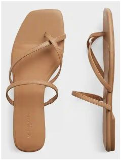 Barely There Sandals_BRF