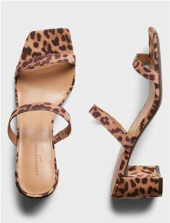 Block Heel Sandal_BRF
