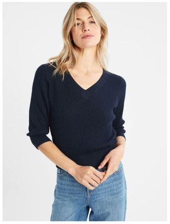 Reversible Sweater_BRF